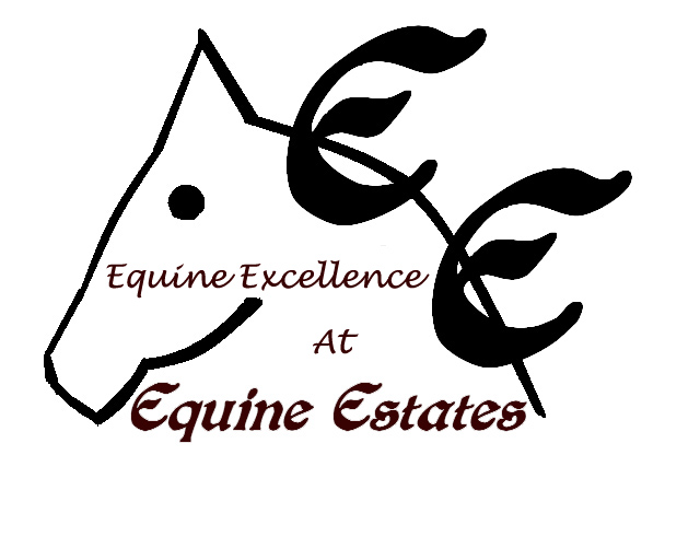 Equine Excellence logo